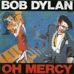 Bob_Dylan_-_Oh_Mercy_(Front)