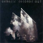Genesis_-_Seconds_Out_FRONT1