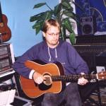 Studio 1999