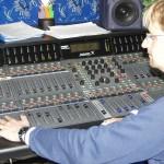 Mix Studio 2001
