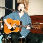 Thun Bellvuesaal 1998