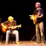 Buargbachkeller Zug Sept. 2013 mit Marco Zappa