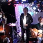 Mokka Thun mit Nils Althaus