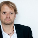 Rolf Luginbuehl - Mundart-Singer-Songwriter