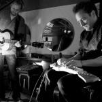 Tout de suite Couffeurbar Thun mit Marc Gerber, Frühling 2010