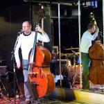 Housi Ermel im Heyclub Zürich März 2011