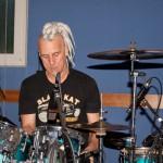 Dave Raven  @Soundlab