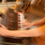 Harmonium - wunderschön